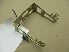 Can-Am Outlander 800 Max 2007 fuse block / main fuse panel / harness holder