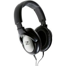 Sennheiser HD 201 Pro Closed Back Headphones