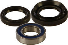 1988 - 00 Honda TRX300FW Fourtrax 4x4 Rear Wheel Bearing Kit