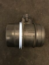 Jeep grand Cherokee WJ 2.7 CRD Airflow meter Year 2003