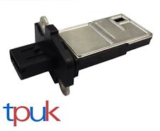 BRAND NEW MAF MASS AIR FLOW SENSOR FORD TRANSIT MK7 2006-2013 2.2 L