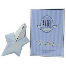 Thierry Mugler Angel eau Sucree Limited Edition 1.7 Fl.Oz