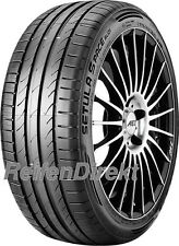 Sommerreifen Rotalla Setula S-Pace RUO1 215/40 R16 86W XL BSW MFS