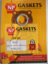 NEW KAWASAKI KE100 KE 100 TOP END GASKET SET *ALL YEARS