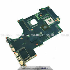 Dell Alienware M17x R1 Intel S478 Laptop Motherboard 40GAB3300-A800 0F415N F415N