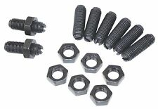 EMPI 21-2313 OE TYPE VALVE ADJUSTING SCREW/NUT KIT VW BUG BUGGY GHIA THING BUGS