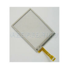 New Touch Screen Digitizer Glass Repair For O2 XDA Atom/Atom exec Mio A700 A701