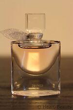 LANCOME New La Vie Est Belle Eau De Parfum - 4 ml, Mini Perfume, Unboxed
