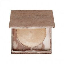 URBAN DECAY Naked Illuminated Powder - 6g