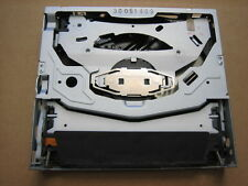 Brand NEW Dual XDVD700, XDVD8285 DVD Deck Assembly