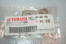 nos Yamaha atv shifter stop lever assembly warrior big bear moto-4 raptor 350