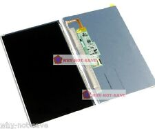 Glass LCD screen Replacement for Samsung Galaxy TAB 2 7 SCH-I705 4G LTE verizon