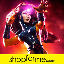 JEAN GREY PREMIUM FORMAT FIGURE BY SIDESHOW COLLECTIBLES