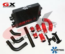 Airtec Front Mount Intercooler Conversion Kit - Seat Ibiza MK4 1.9 PD130 Diesel