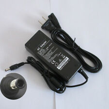 Laptop AC Adapter Charger for Samsung RV413 RV415 RV509 NP-RV509 RV511 NP-RV511