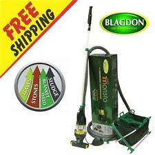 Blagdon Pond Monsta Pond Vacuum with Collector