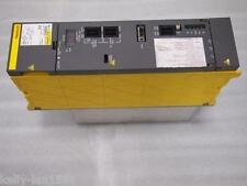 1pcs Used FANUC power supply A06B-6077-H111