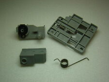 Sony PlayStation Lid Open/Eject Assembly (Type B) Genuine Replacement Part JAPAN
