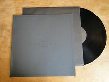 KUMULUS black LP NEW pelican, red sparowes, russian circles, mogwai