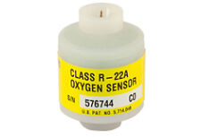 R-22A - Oxygen sensor for exhaust gas analyzer (e.g. Allen, Bear Cartec)