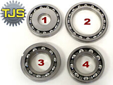 CVT JF015E/RE0F11A  Pulley Bearing Kit 33233 for Nissan Suzuki Mitsubishi