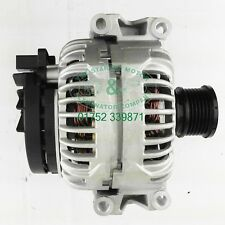 MERCEDES VITO 109 111 115 ALTERNATOR A3005