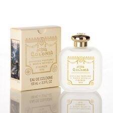 "SANTA MARIA NOVELLA "" CINQUANTA "" - EDC 100 ml - NEW IN BOX"