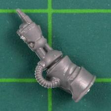 Skitarii Ranger Vanguard zeige Arm Adeptus Mechanicus Warhammer 40K Bitz 1977