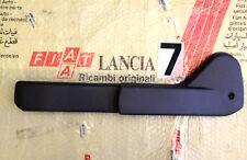 LANCIA Dedra Izquierda Izquierda Exterior De Ajuste Cubierta de asiento. coronación rematador nuevo 176834480