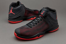 NIKE AIR JORDAN SUPERFLY 4 PO  sz 11.5  819163 012   3 4 6 11 lot retro bred