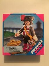 Playmobil 4678 Musketeer Special NISB