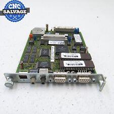 Indramat Servo Controller CLC-D2.2 CLC-D02.2