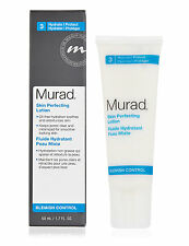 Murad Skin Perfecting Lotion - Oil-Free Hydration - 1.7 oz