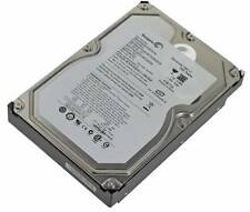 "HD HDD HARD DISK 3000 GB 3 TB  SEAGATE SATA 3,5"" RPM 5900 - MB 64 SATA 3"