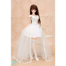 NEW Volks Limited Outfit / Romantic Lily Dress
