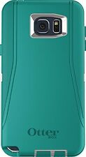 OtterBox Defender Cell Phone Case for Samsung Galaxy Note5 -  Retail Packagin...