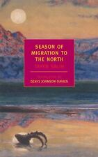 Season of Migration to the North by Tayeb Salih (2009, Paperback)