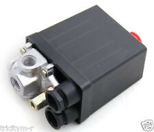 AB-9063132 Husky Air Compressor Pressure Switch  125/95 PSI