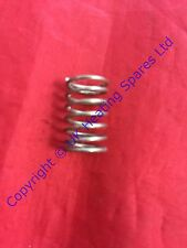 Vokera Mynute 20/70SE & 28/96SE Central Heating Manifold By-Pass Spring 0555