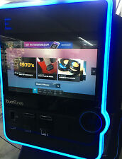 Used Touch Tunes Virtuo Jukebox