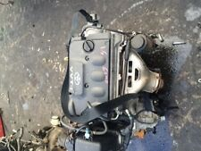 Toyota ECHO Engine Motor 1.3 2NZ EFI VVTi 2001-09/05 With Warranty