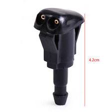 85381-AA010 Window Windshield Washer Wiper Nozzle Jet Fit for Toyota Camry Echo