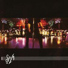 """METALLICA """"S & M"""" 2 CD NEUWARE"""
