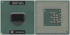 CPU Intel Pentium M 725 1.60GHz SL7EG processore per ASUS W1000