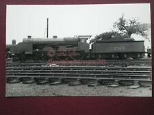 PHOTO  SR MAUNSELL  REMEMBERANCE 4-6-0 LOCO NO 2327 TREVITHICK