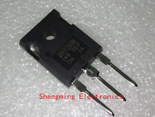 10PCS IRFP260N IRFP260 IRFP260NPBF TO-247 50A 200V MOSFET