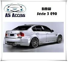 Pack LED complet BMW Serie 3 E90