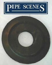 Siamp Skipper 45 / Storm33a Flush Valve Seal Diaphragm Washer Rubber