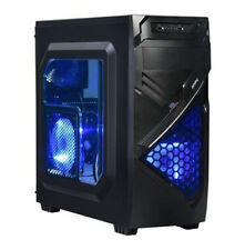 AMD Eight Core 4.2Ghz 16GB DDR3 Radeon R9 270 2GB Super Gamer Gaming Computer PC