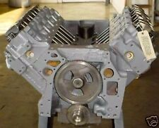 7.3 FORD REMANUFACTURED LONG BLOCK ENGINE  88-93 NON TURBO